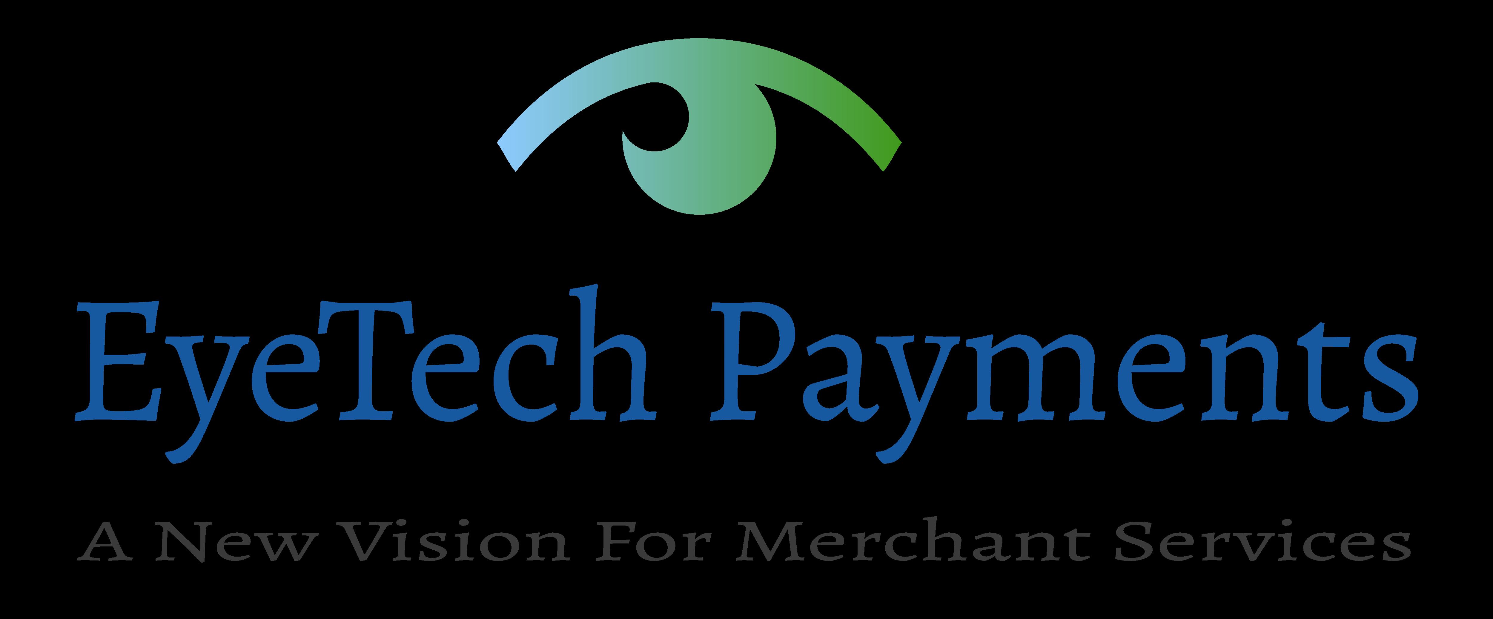 EyeTech Payments
